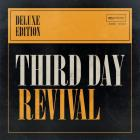 Third Day - Revival (Deluxe Edition)