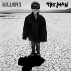 The Killers - The Man (CDS)
