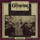 The Offspring - Baghdad (EP)