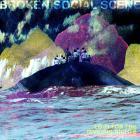 Broken Social Scene - Lo-Fi For The Dividing Nights