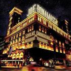 Joe Bonamassa - Live At Carnegie Hall An Acoustic Evening CD1