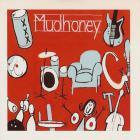 Mudhoney - Let It Slide (EP)
