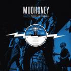 Mudhoney - Live At Third Man Records