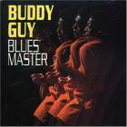 Buddy Guy - Blues Master