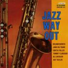 Jazz Way Out (Remastered 1991)