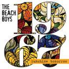 The Beach Boys - 1967-Sunshine Tomorrow