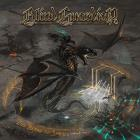 Blind Guardian - Live Beyond The Spheres CD1