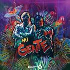 J. Balvin - Mi Gente (& Willy William)