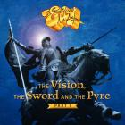 Eloy - The Vision, The Sword And The Pyre, Pt. 1