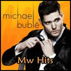 Michael Buble - Greatest Hits Ever