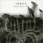 Thrice - Red Sky (EP)