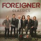 Foreigner - Classics