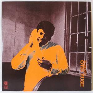 Blues Live! (Vinyl)