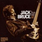 Jack Bruce - Jack Bruce & His Big Blues Band CD1