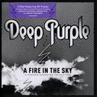 Deep Purple - A Fire In The Sky CD1