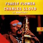 Charles Lloyd - Forest Flower: Live In Monterey (Vinyl)