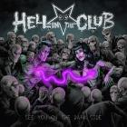 Hell In The Club - See You On The Dark Side