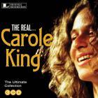 Carole King - The Real... Carole King CD2