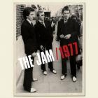 The Jam - 1977 (40Th Anniversary) CD1