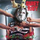 Quiet Riot - Condition Critical (Remastered 2012)