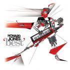 Howard Jones - Best 1983-2017 CD1