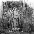 Forgotten Realms (CDS)