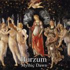 Mythic Dawn (CDS)
