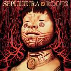 Sepultura - Roots (Expanded Edition) CD1
