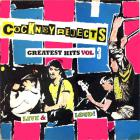Greatest Hits Vol. III (Live & Loud) (Reissued 2004)