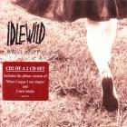 Idlewild - When I Argue I See Shapes #2 (EP)
