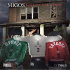 Migos - Back To The Bando
