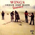 Paul McCartney & Wings - Venus And Mars Sessions
