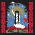 Candlemass - Don't Fear The Reaper (CDS)