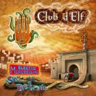 Electric Moroccoland / So Below CD1