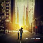 Paul Brandt - I'm An Open Road (The Rules Remix)