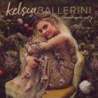 Kelsea Ballerini - Unapologetically (CDS)