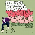 Dizzee Rascal - Tongue N' Cheek (Dirtee Deluxe Edition) CD1