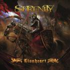 Serenity - Lionheart (Deluxe Edition) CD1