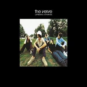 Urban Hymns (Deluxe Edition) CD1