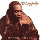 D'Angelo - Brown Sugar (Deluxe Edition)