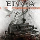 Epica - Best Of CD1