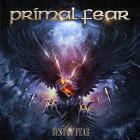 Primal Fear - Best Of Fear CD1