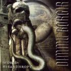 Dimmu Borgir - World Misanthropy (EP) (Bonus)