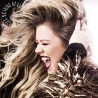 Kelly Clarkson - Meaning Of Life (CDS)
