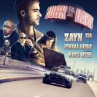 Dusk Till Dawn (CDS)