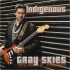 Indigenous - Gray Skies