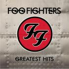 Foo Fighters - Greatest Hits (Reissued 2017)