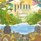 Emotional Tattoos (Special Edition) CD1
