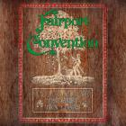 Fairport Convention - Come All Ye: The First Ten Years CD1