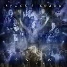 Spock's Beard - Snow Live CD1